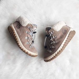 SOREL | Kids Out N About Conquest Winter Boots